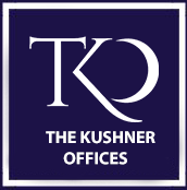 The Kushner Offices