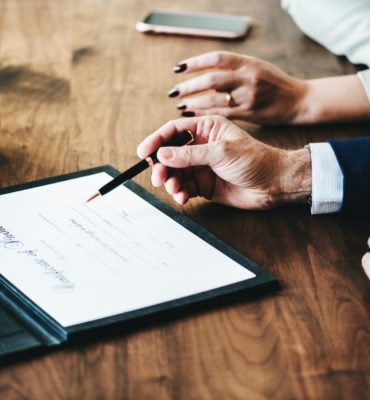 Will California enforce your franchise contract's non-compete provisions?