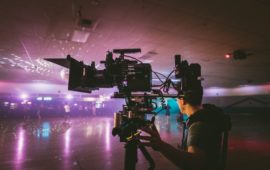 How to recoup on Film finance Investment